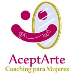 Logo-AceptArte-Web