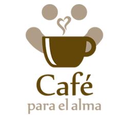 Logo-Cafe-Web