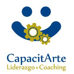 Logo-CapacitArte-Web