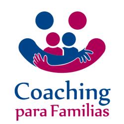 Logo-Coaching-PF-WEb