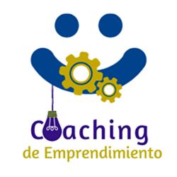 Coaching-de-Emprendimiento