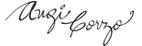 angicorzo.com Logo